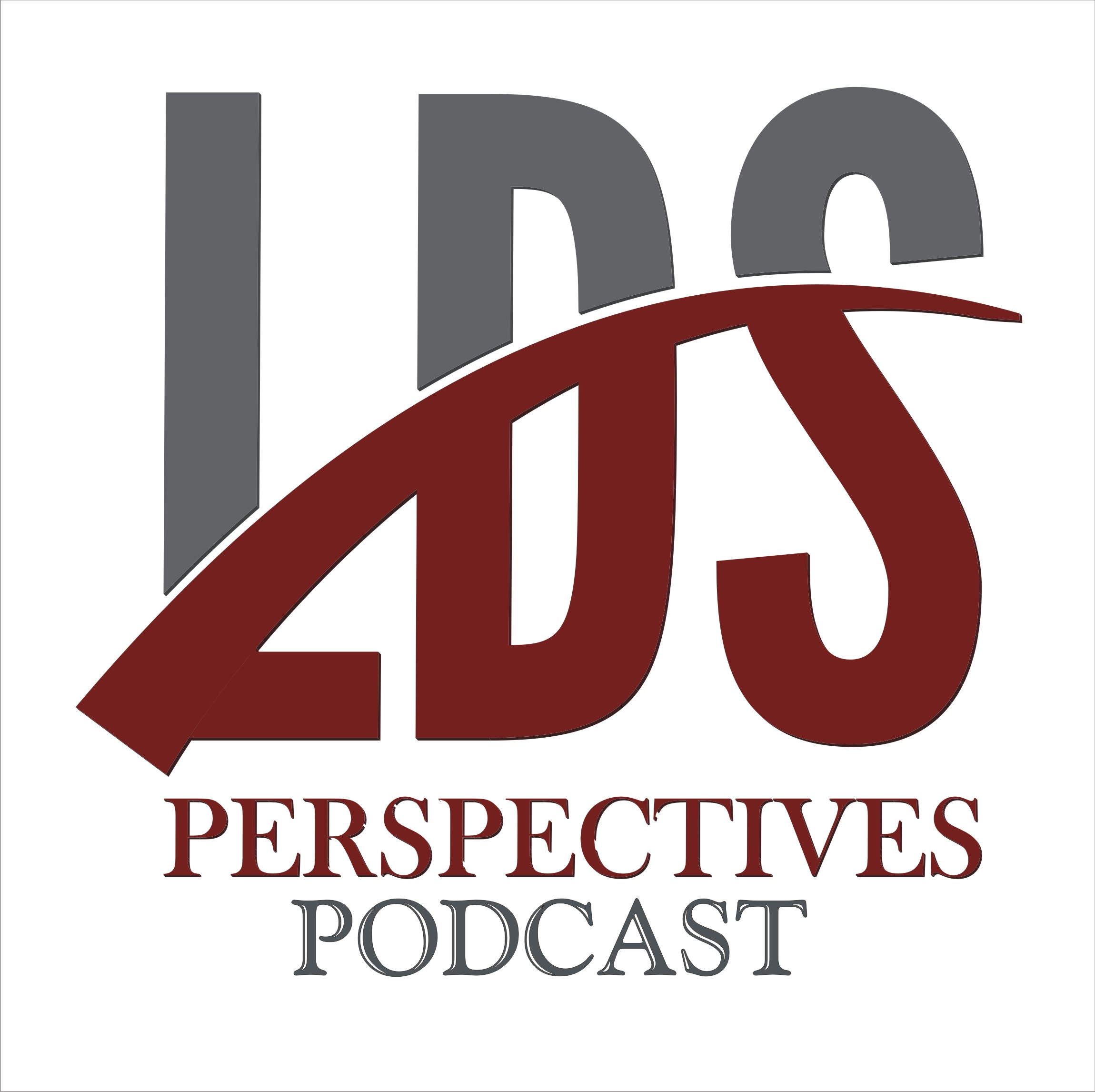 Image result for lds perspectives podcast